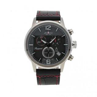 Seaport Men's Watch 87461.42.45