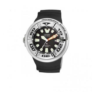 Promaster Eco-Drive Professional Diver Men's Watch BJ8050-08E