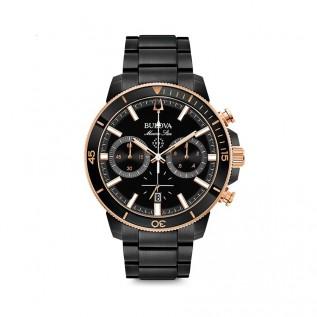 Marine Star Chronograph Men's Watch 98B302