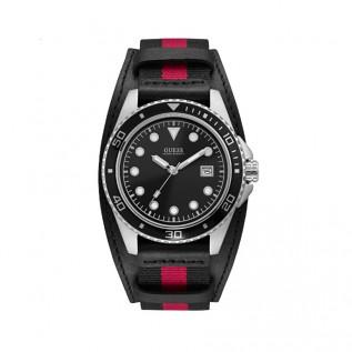 W1051G1 Crew Men's watch