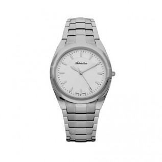 Мъжки часовник A1173.5113Q