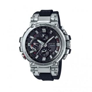 G-Shock MTG-B1000-1AER