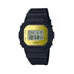 G-Shock DW-5600BBMB-1ER