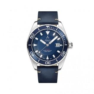 Mariner Men's Watch 80371.41.51