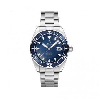 Mariner Men's Watch 80376.41.51