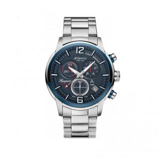 Seasport Men's Watch 87466.47.55