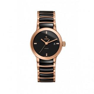 Centrix S Automatic Ladies Watch R30183712