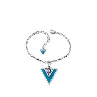 Гривна Triangle Charm 20 см UBB71316