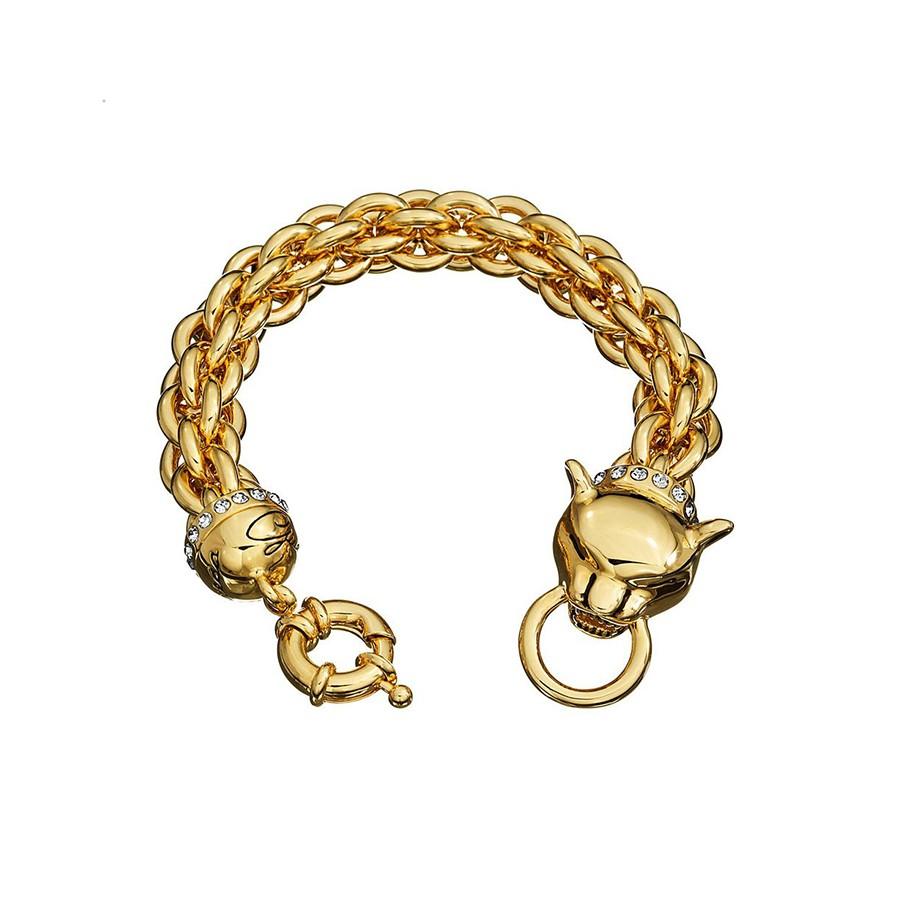 Bracelet GLAMAZON 21 cm UBB81340S - Bracelets - Guess - Jewellery - Giulian 2c5c3b7daf2